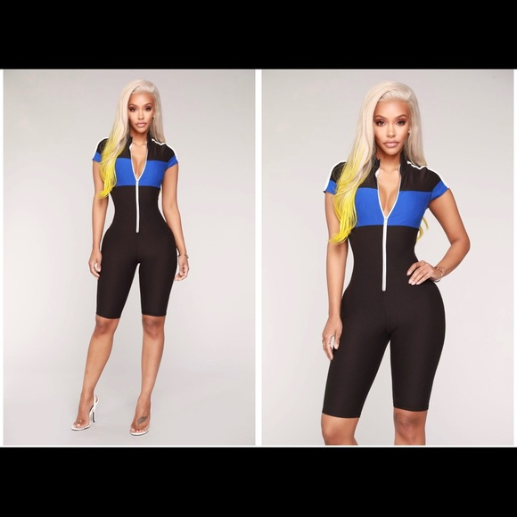 08f24becbd0 Fashion Nova Pants